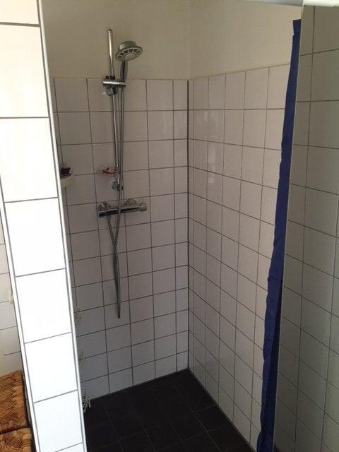 https://public.parariusoffice.nl/298/photos/huge/51596551.1521024408-874.JPG