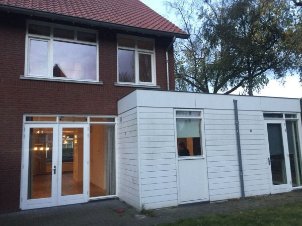https://public.parariusoffice.nl/298/photos/huge/51661346.1526473070-293.jpg