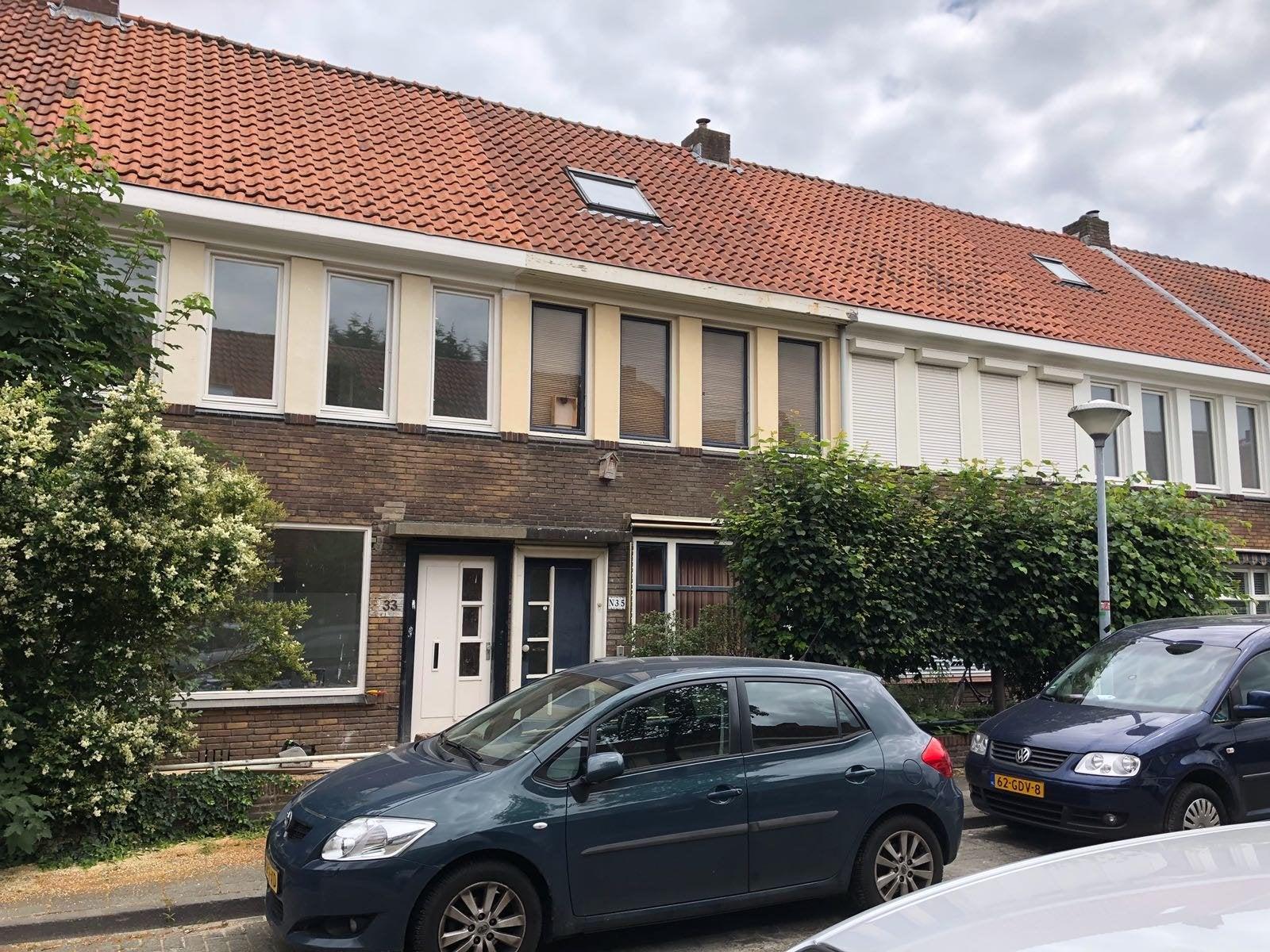 https://public.parariusoffice.nl/298/photos/huge/51696550.1529402542-846.JPG