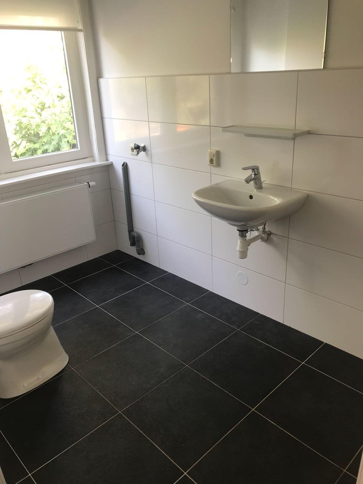 https://public.parariusoffice.nl/298/photos/huge/51744515.1534433860-782.jpeg