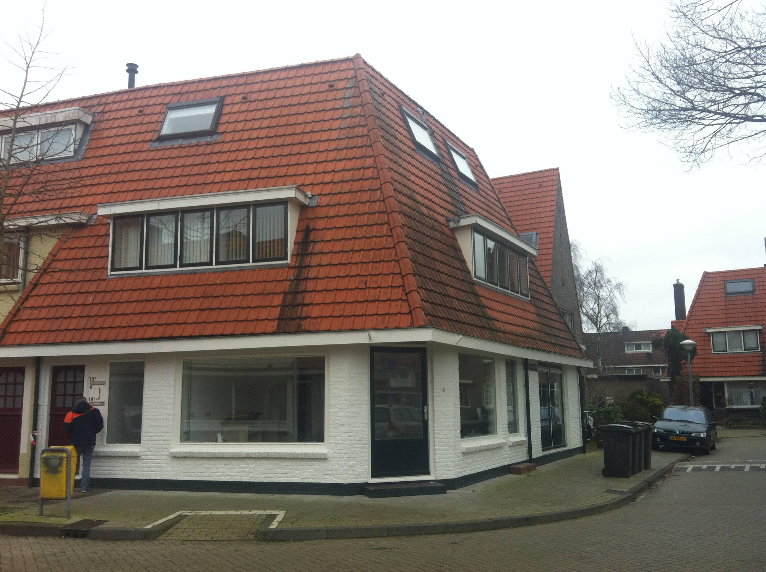 https://public.parariusoffice.nl/298/photos/huge/55.1394444691-30.JPG