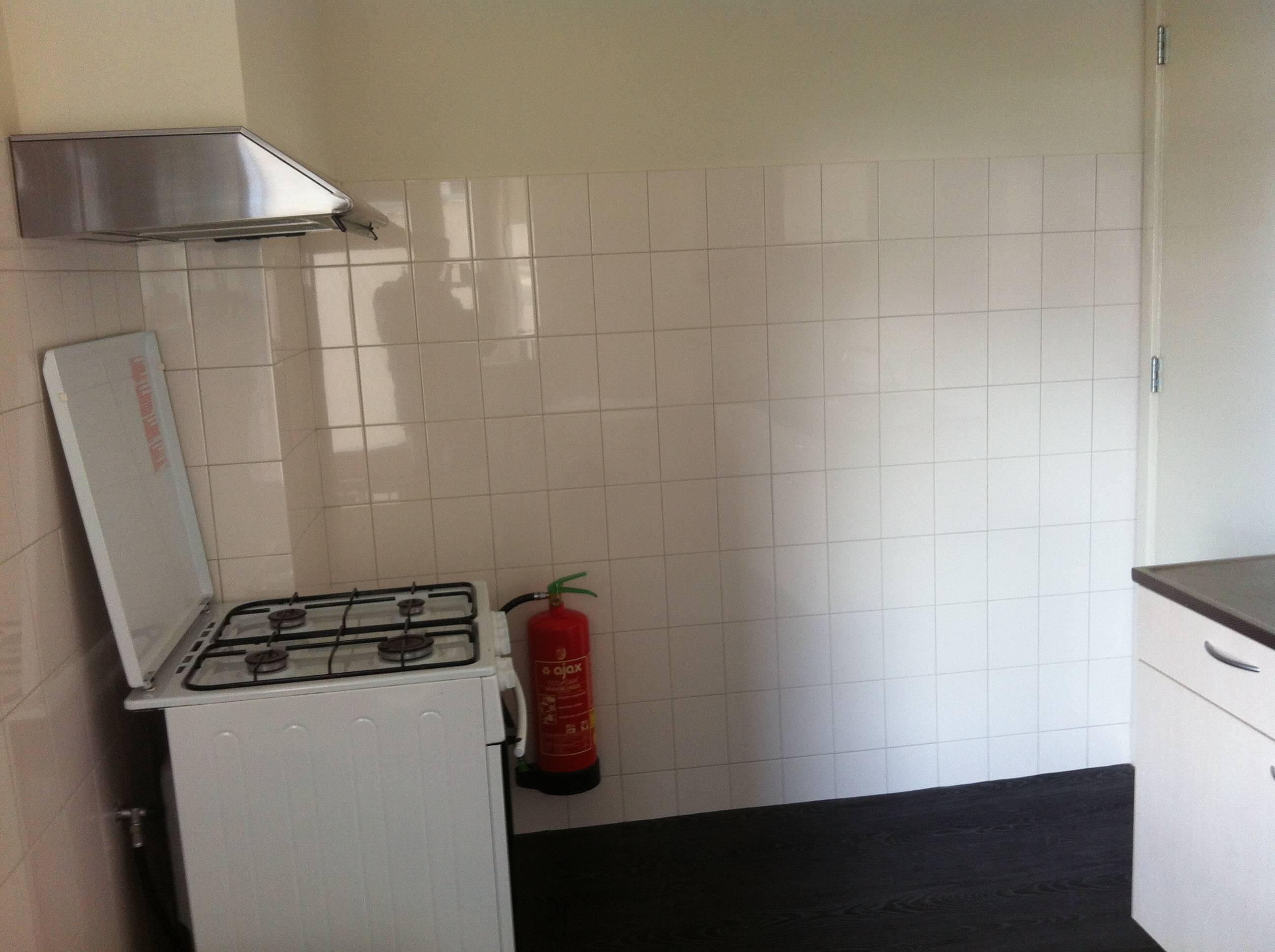 https://public.parariusoffice.nl/298/photos/huge/74.1395736055-369.JPG