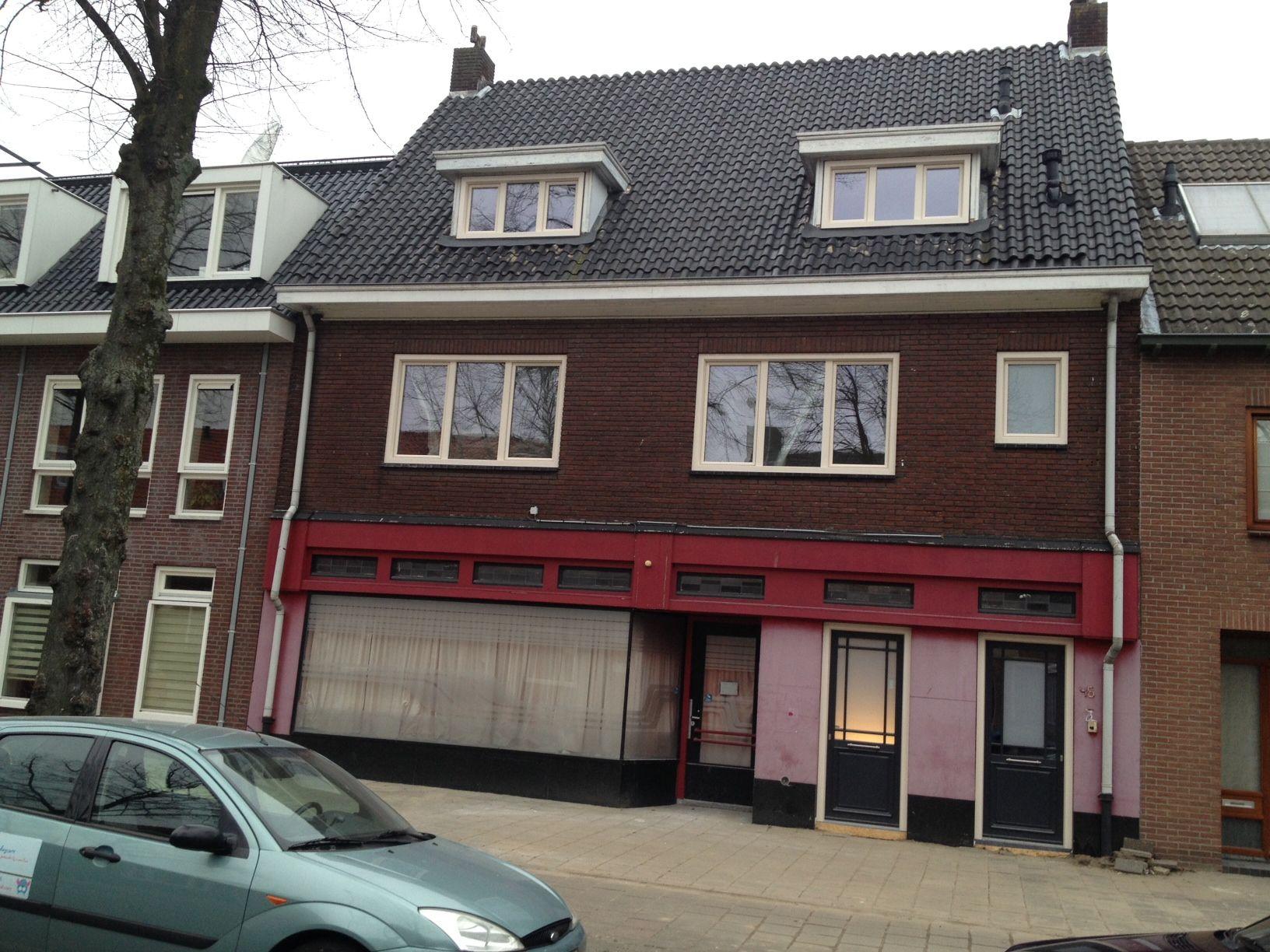 https://public.parariusoffice.nl/298/photos/huge/82.1396950269-2.JPG