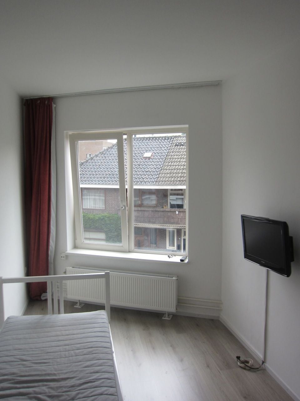 https://public.parariusoffice.nl/298/photos/huge/83.1396950751-837.jpg