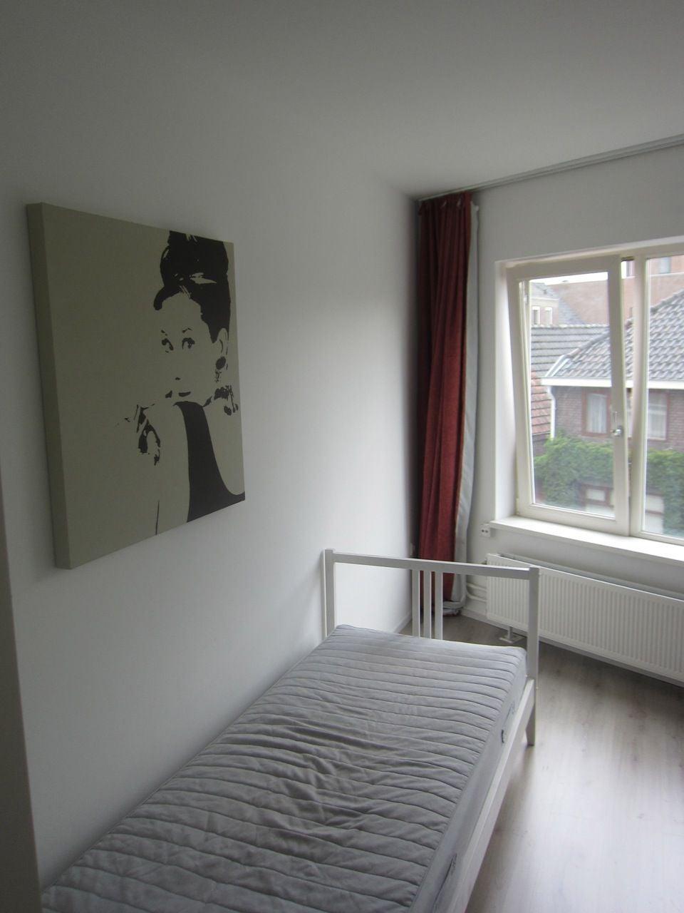 https://public.parariusoffice.nl/298/photos/huge/83.1396950754-492.jpg