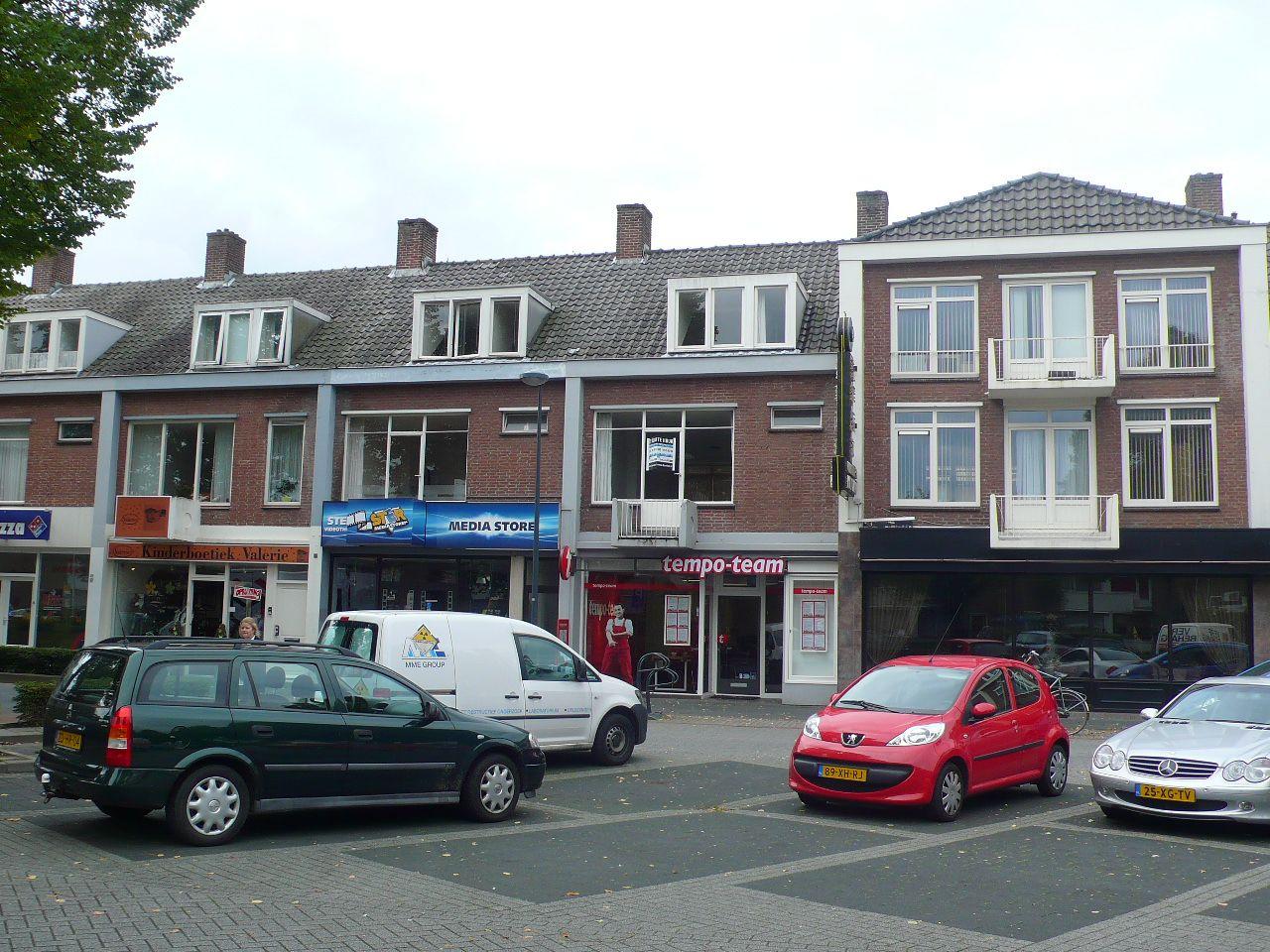 https://public.parariusoffice.nl/298/photos/huge/89.1398683309-949.JPG