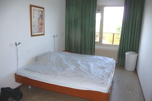 Schanshoek, Amstelveen
