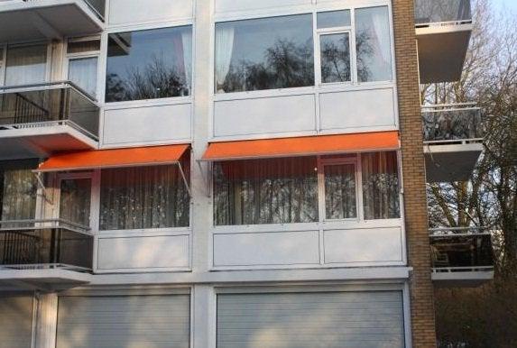 Rozenoord, Amstelveen