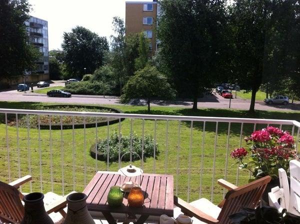 Bijdorp, Amstelveen