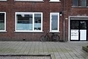 Flakkeesestraat, Rotterdam