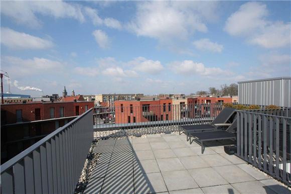 Scholenhof, Nijmegen