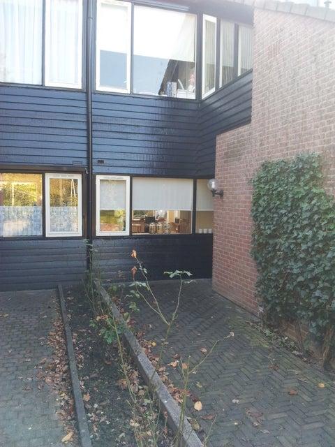 Weezenhof, Nijmegen