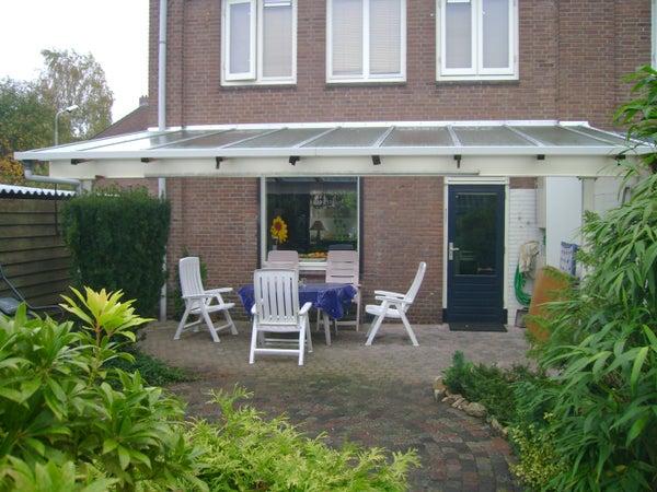 Albertus Magnusstraat, Nijmegen