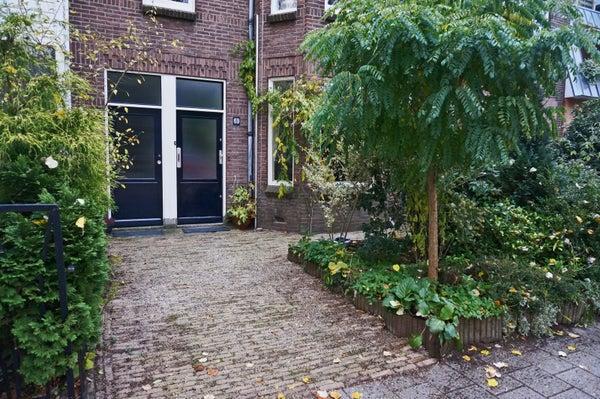 Hatertseweg, Nijmegen