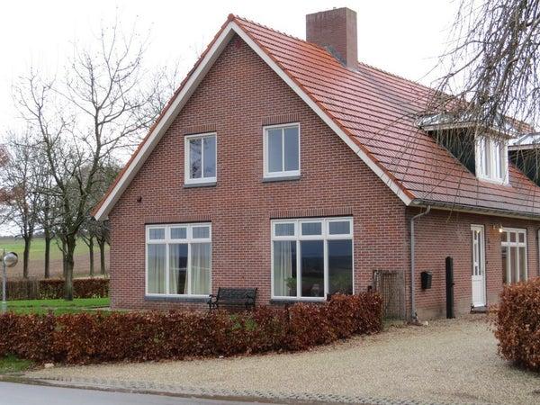 Wylerbaan, Groesbeek
