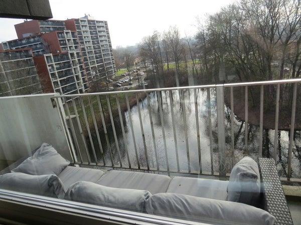 Meijhorst, Nijmegen