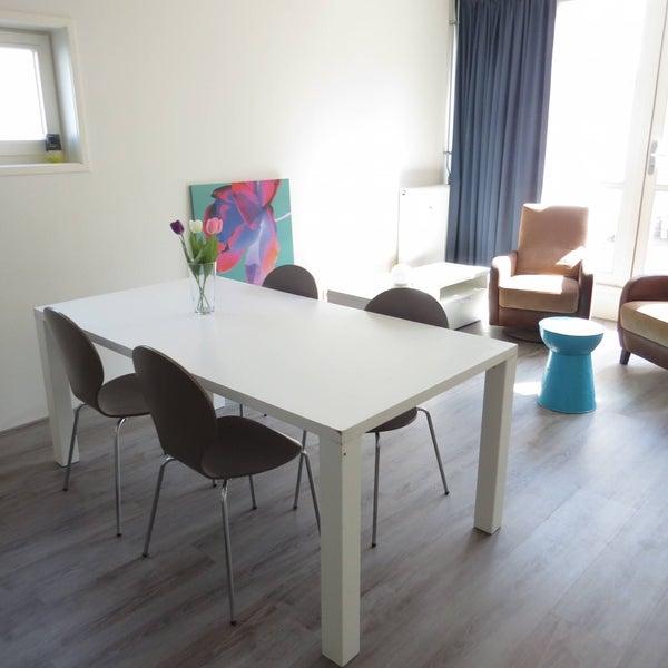 Karrengas, Nijmegen