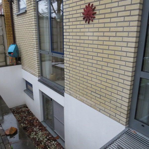 van Peltlaan, Nijmegen