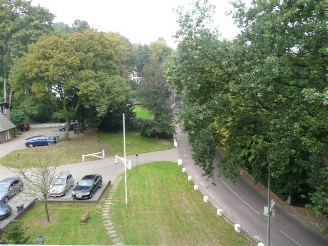 Rijksstraatweg, Ubbergen