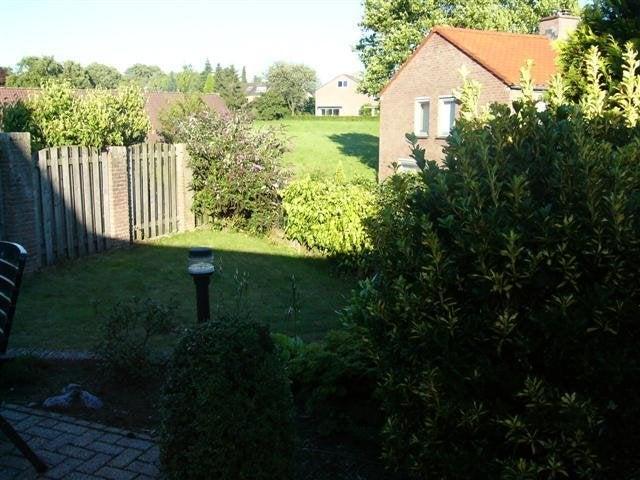 Bremstraat, Groesbeek