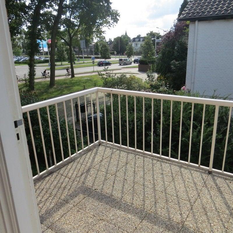Kapittelweg, Nijmegen