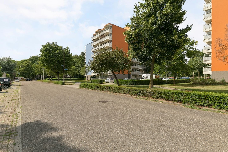 Tolhuis, Nijmegen