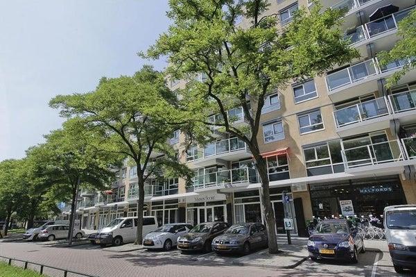 Kipstraat