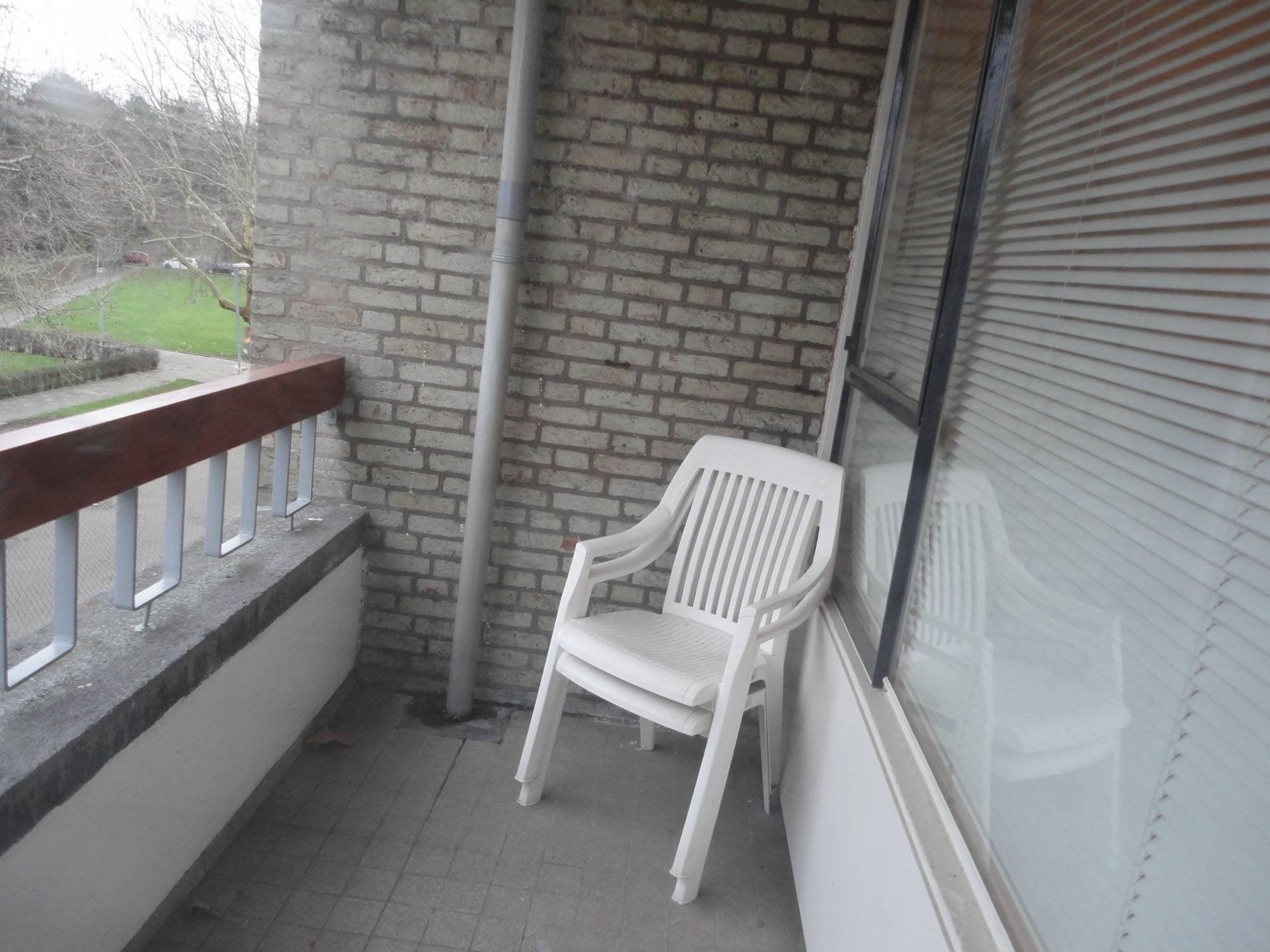 Granadoslaan, Rotterdam