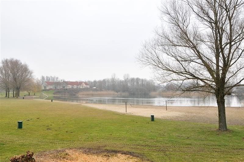 Groene Heuvels, Ewijk