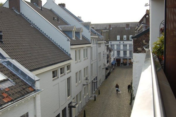 Havenstraat