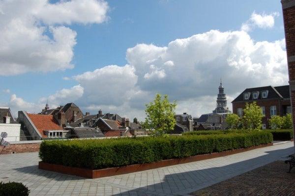 Helmstraat