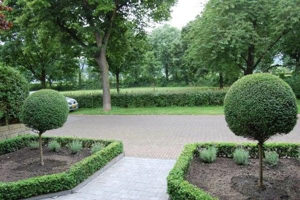 Sint Michaëlsweg