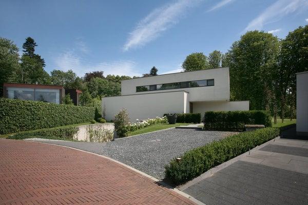 Overbundhof