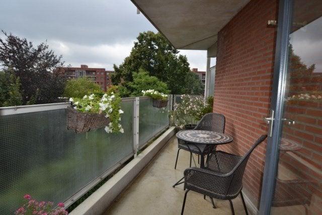 Maastricht - Wyck - Akerstraat