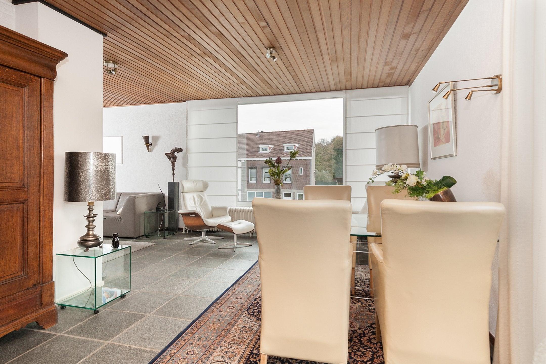 Open Opbergkast Badkamer : Sterckwonen dorpstraat