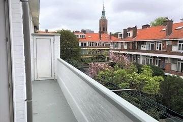Slijkeinde, The Hague