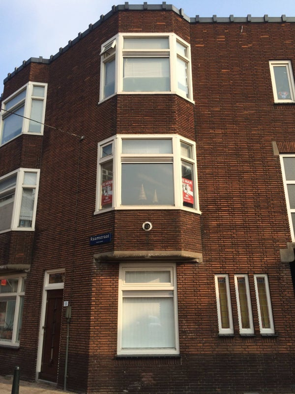 Bethlehemplein, Dordrecht