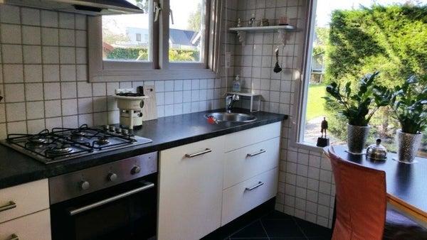 IJssellaan