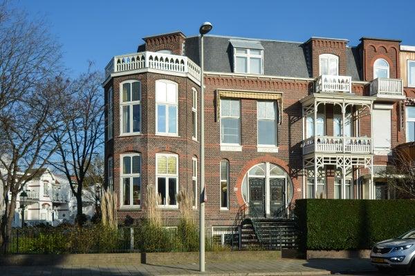 Badhuisweg