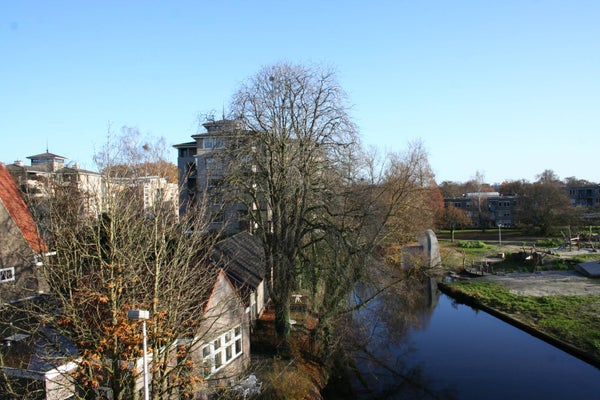 Hagenborgh