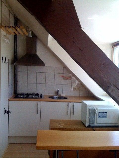 Holland housing center eindhoven venlo pioenroosstraat - Goede hoek televisie ...