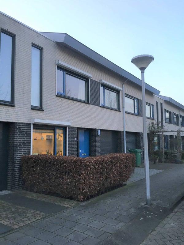 Batenhof