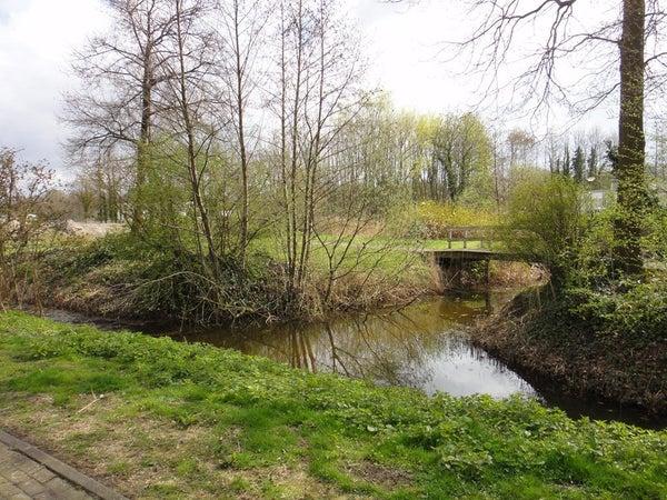 Overhorst