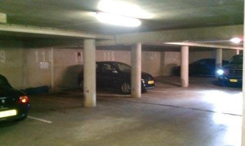 Garage Huren Amsterdam : Huurwoningen garage huren in amsterdam nieuwe prinsengracht