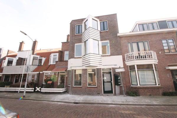 Eemwijkplein, Voorburg
