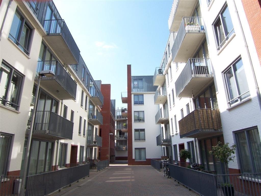 Eindhoven, Stratumsedijk