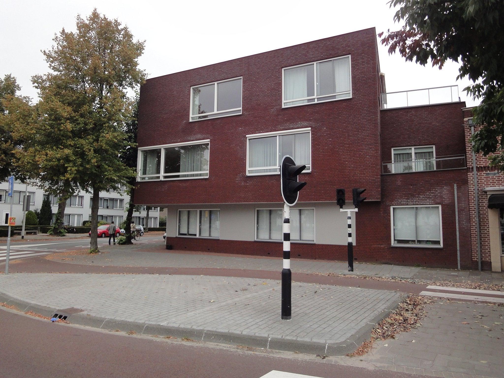 Eindhoven, 't Hofke
