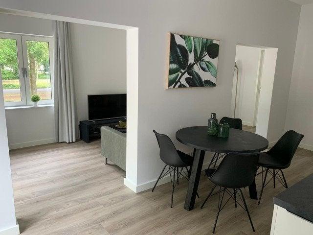 Eindhoven, Albertipad