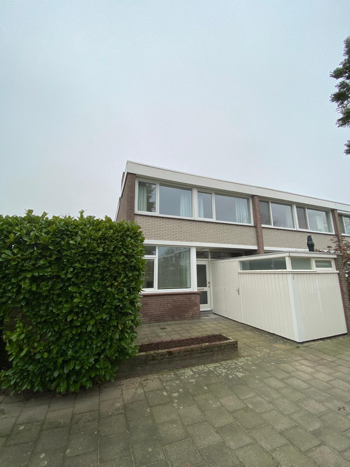 Eindhoven, Dardanuspad