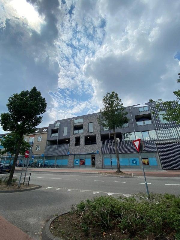 Biesterweg, Eindhoven